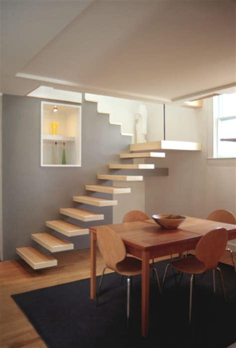 interior design shotgun apartment barry residence shotgun house remodel