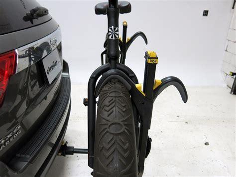 tire adapter kit for saris freedom bike racks saris