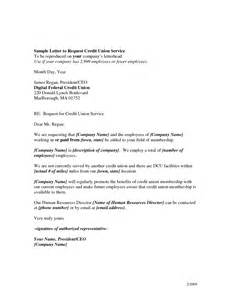 Chenega Security Officer Cover Letter by Letter To Cancel A Credit Card Because Of Poor Terms