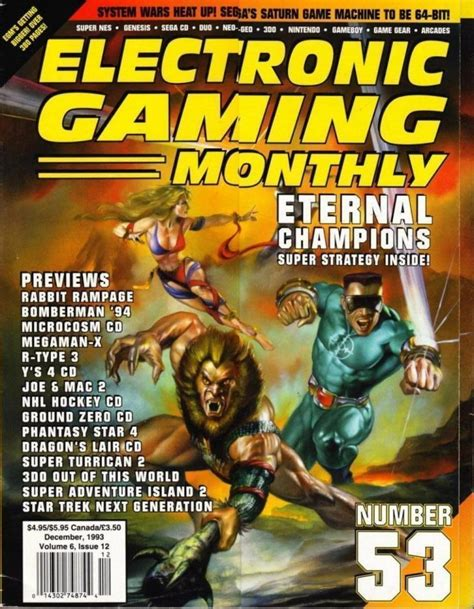 design your magazine games 80 nostalgic epic video game magazine cover art