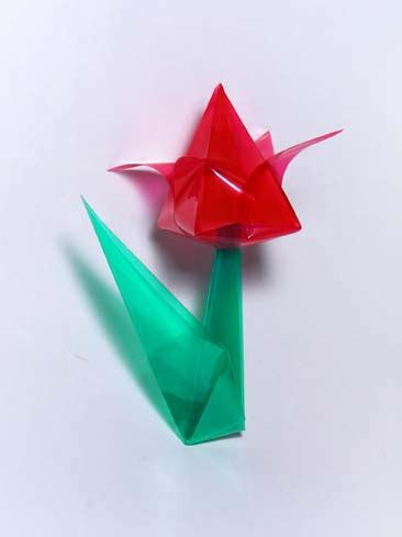 Why Origami - why origami is important for us all craft ideas from