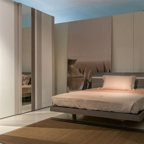 offerta da letto completa offerta da letto completa dragtime for
