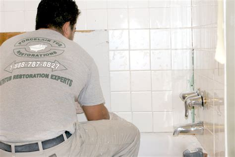 bathroom drywall repair ceramic tile repair services maryland washington dc n va