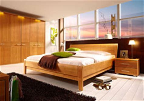 schlafzimmer contur 0500 aveon m 246 bel schlafzimmer aus massivholz