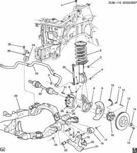 gm 2 4l dohc engine le9 gm wiring diagram free