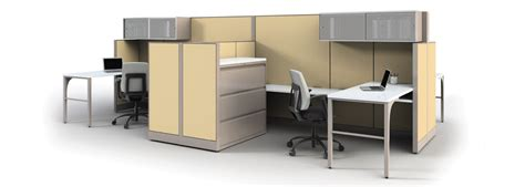 maxon office furniture cubicles workstations portland city office furnishings