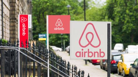 airbnb owner london hosts world s most prolific airbnb owner primeresi