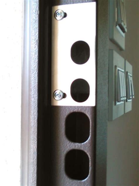 porte blindate veneto assistenza porte blindate e sostituzione serrature nel veneto