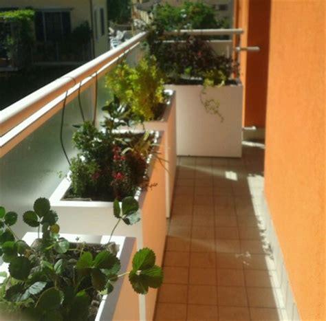 progettazione terrazzo progettazione terrazzi design idea creativa della casa e