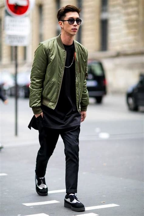 men fashion trtends 2015 early fall 2015 fashion trends for men paperblog