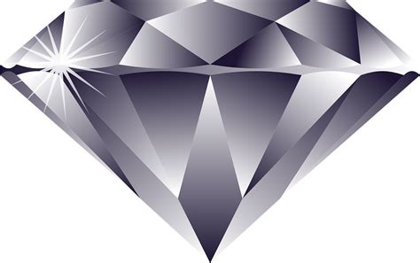 diamond tattoo png kostenlose vektorgrafik diamant teuer juwel wertvolle