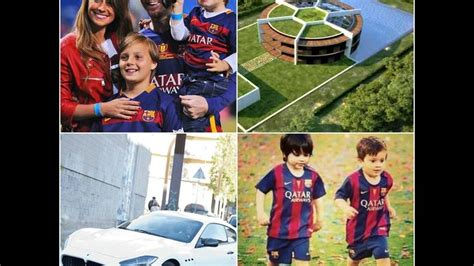 lionel messi biography in bengali best 25 lionel messi biography ideas on pinterest