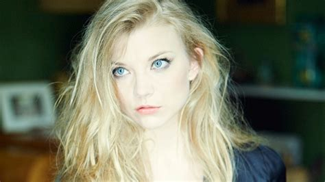 natalie dormer wallpaper natalie dormer wallpaper 83 images