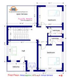 1000 Sq Ft House Plans Indian Style by 3 Bedroom House Plans 1200 Sq Ft Indian Style