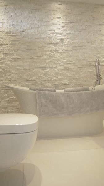 bathroom feature wall ideas best 25 bathroom feature wall ideas on pinterest
