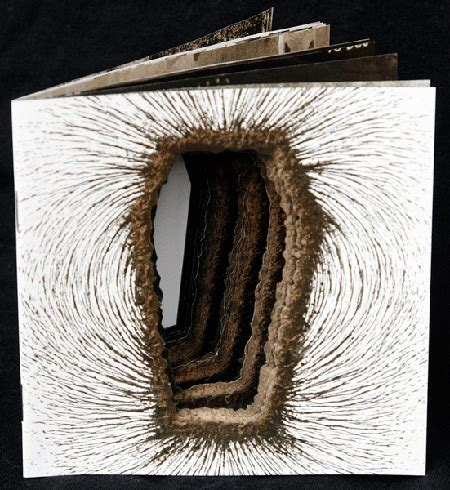 metallica death magnetic death magnetic w angielskich sklepach death magnetic