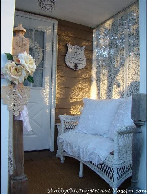 1000 ideas about shabby chic patio on pinterest patio outdoor led lighting and ikea daybed