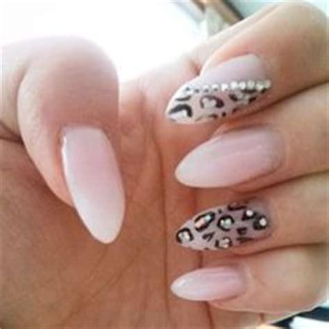 Nägel Schleife by Babyboomer Nails Nails Beautiful Nail