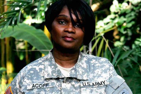 matt aversa on veterans day transgender veterans explain the