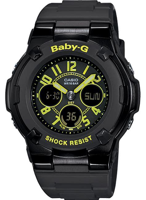 Jam Tangan Baby G Bga170 jual jam tangan casio original harga miring februari 2013