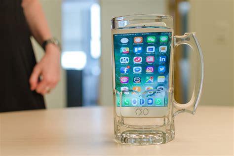 iphone 7 plus review digital trends