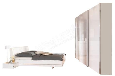 swarovski schlafzimmer komplett wellem 246 bel schlafzimmer swarovski elements m 246 bel