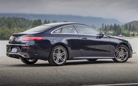 mercedes benz  class coupe amg styling