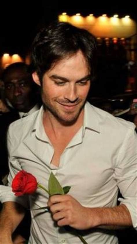 ian somerhalder tattoo meaning ian somerhalder s hic et nunc meaning here and
