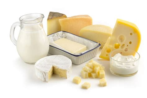 healthy fats milk meta analysis study whole dairy healthy saturated