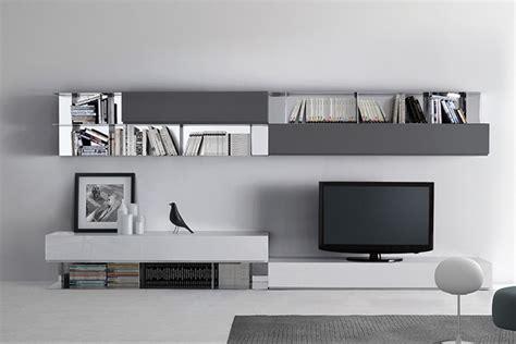 soggiorni pianca soggiorno di pianca righetti mobili novara