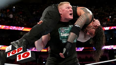wwe youtube wwe youtube pictures to pin on pinterest pinsdaddy
