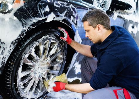 new research shows car wash chemical may cause serious