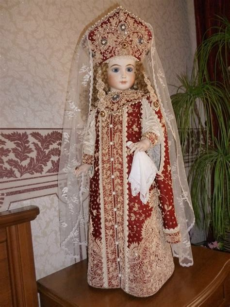 russian bisque doll 955 best images about antique reproduction dolls on