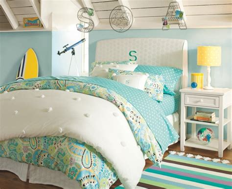 teen beach bedroom remodelaholic 30 bedrooms for teen girls