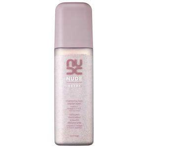 Detox Brightening Fizzy Powder Wash skincare detox brightening fizzy powder wash reviews