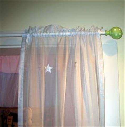 childrens curtain rails children curtain poles curtain design
