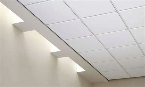 False Ceiling Tiles by Suspended Ceiling Tiles Basement Robinson House