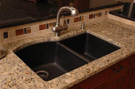 most popular kitchen sink the most popular kitchen sinks