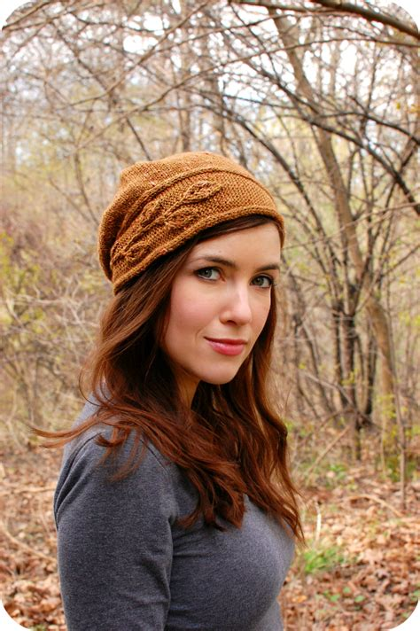 never not knitting never not knitting sprig cloche now available to purchase