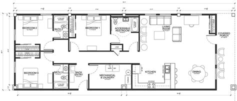 Home Design: Amazing Church Designs And Floor Plans Church