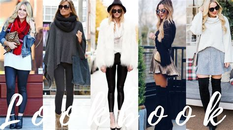 12 fashion trends to look out for in 2016 stylish outfit ideas for december winter 2018 fashion