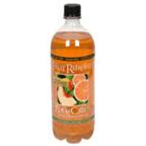 fruit refreshers vintage fruit refreshers naturally flavored beverage 33 80