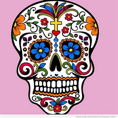 imagenes de calaveras infantiles lcb calaveras mexicanas