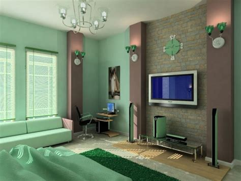 home colors interior ideas modern house colors inside