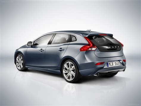 how do i learn about cars 2013 volvo s60 parking system volvo v40 2013 exotic car wallpaper 03 of 36 diesel station