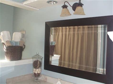 bathroom color valspar smoke infusion for the home