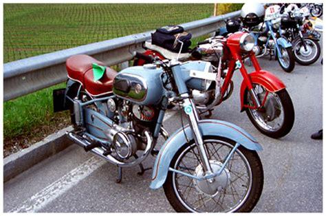 Motorrad Oldtimer Gebrauchtteile by Oldtimer Motorr 228 Der 03a 100105