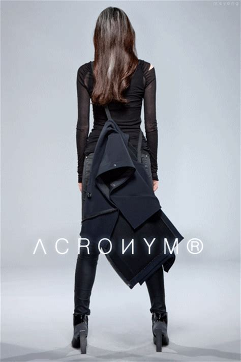 Fashion 8848 Kualitas Seprem sarnai manshuk