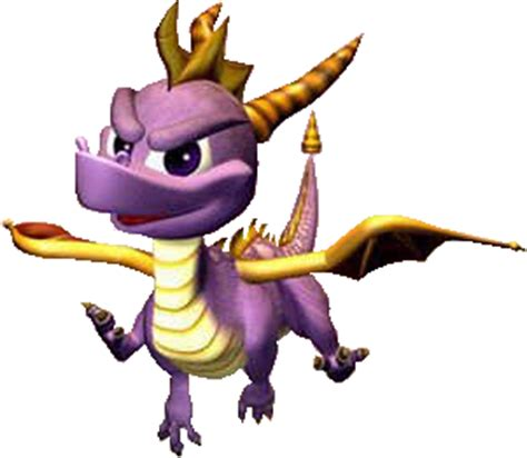 Kaos Legends Of The Temple Logo 4 Pria Obl Tae64 image spyro 2 run png spyro wiki fandom powered by