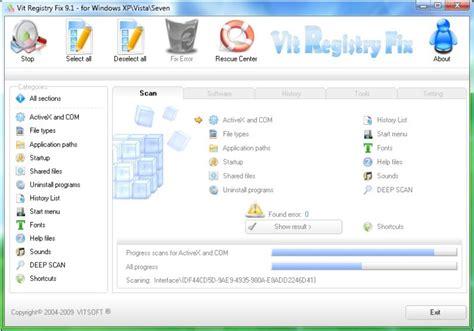nero update shareware en download chip eu vit registry fix pro shareware en download chip eu